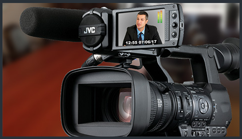 Hire a legal videographer in winnipeg