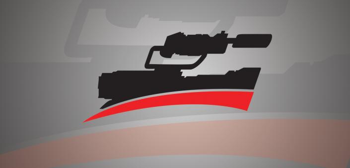 background logo