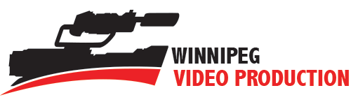 Winnipeg Video Production